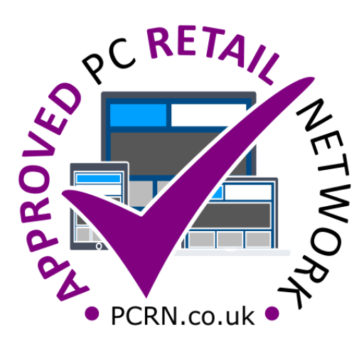 PCRN - PC Repair Network - Find approved & Trusted PC repair technicians near you.